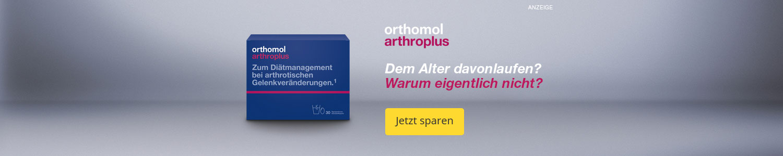 Jetzt Orthomol Produkte günstig online kaufen