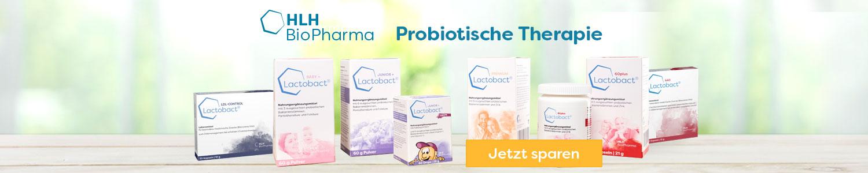 Jetzt Lactobact günstig online kaufen!
