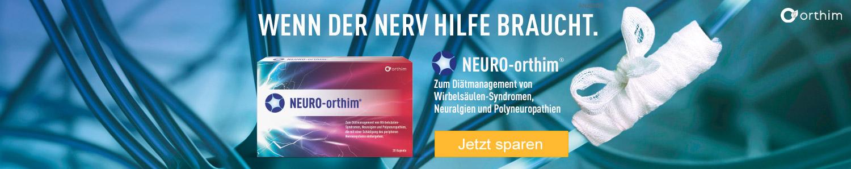 Jetzt Neuro-orthim günstig online kaufen!