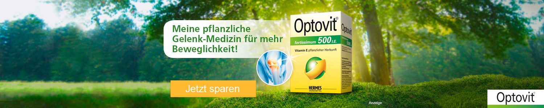 Jetzt Optovit günstig online kaufen!