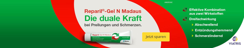 Jetzt Viatris Produkte günstig online kaufen