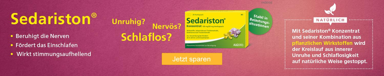 Jetzt Aristo Pharma Produkte günstig online kaufen!