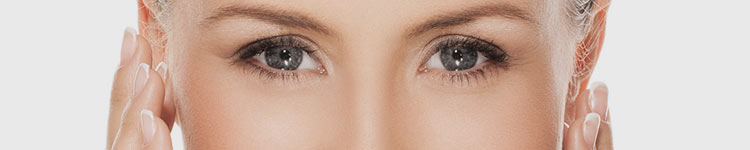 Augenvitamine