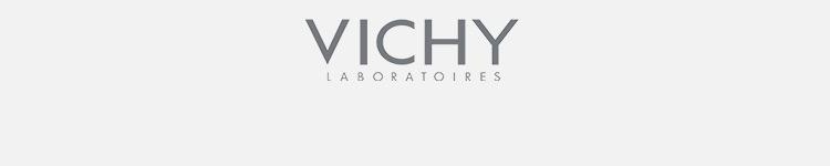 LABORATOIRES VICHY