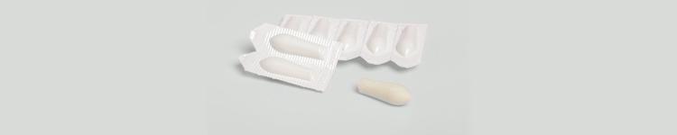 Paracetamol Zäpfchen