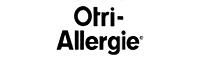 Otri-Allergie