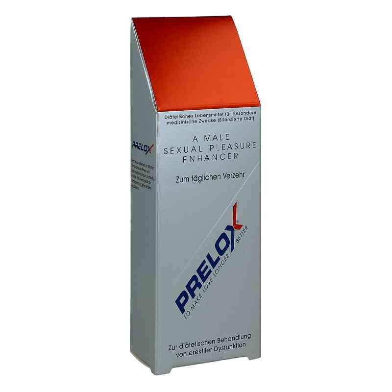 Prelox Dragees  bei versandapo.de bestellen