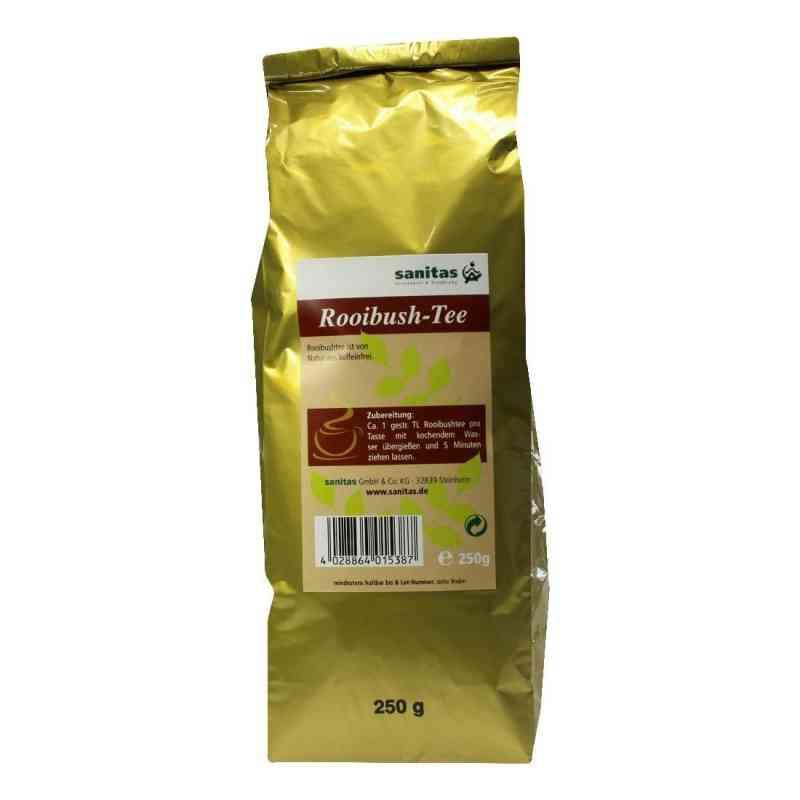 Rooibush Tee  bei versandapo.de bestellen