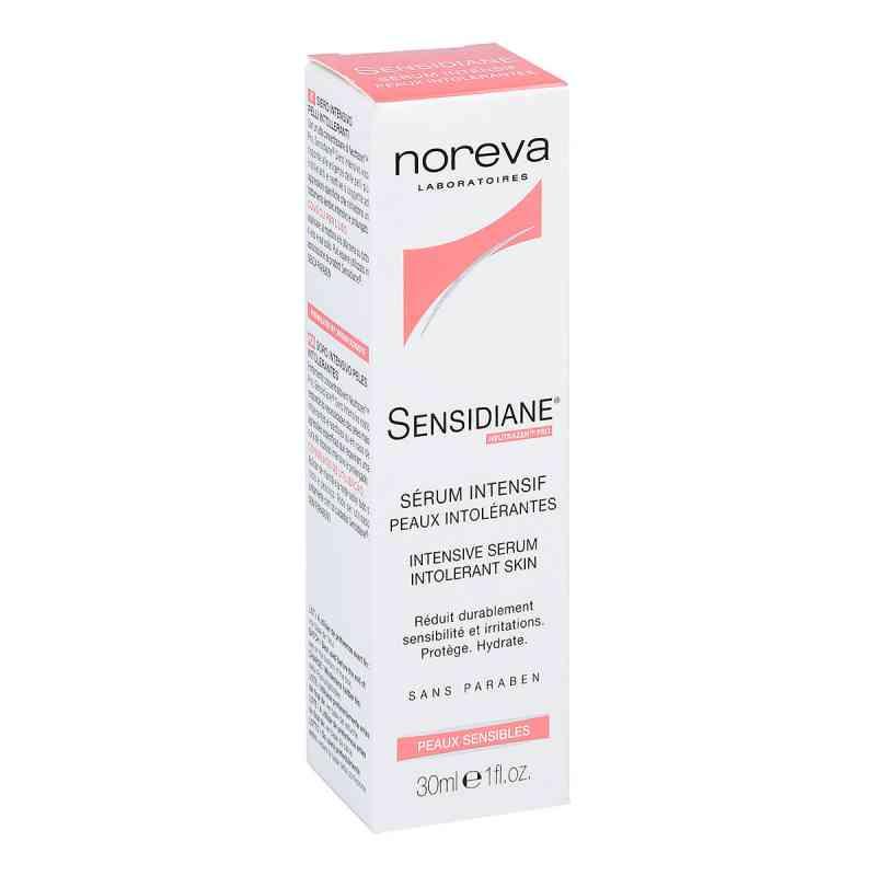 Sensidiane Intensivserum besonders empf.Haut  bei versandapo.de bestellen