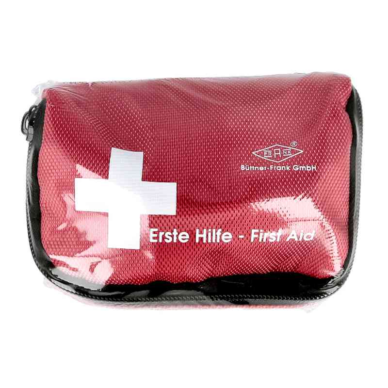 Erste Hilfe Tasche  bei versandapo.de bestellen