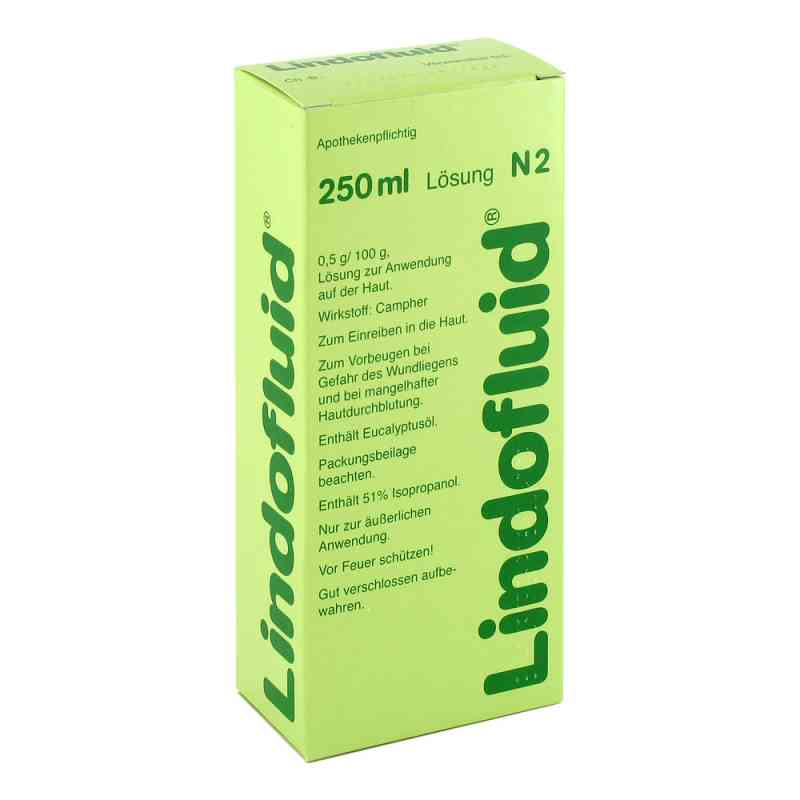 Lindofluid 0,5g/100g  bei versandapo.de bestellen