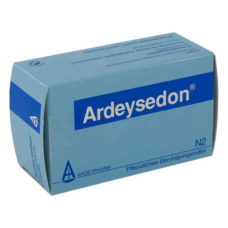 Ardeysedon  bei versandapo.de bestellen