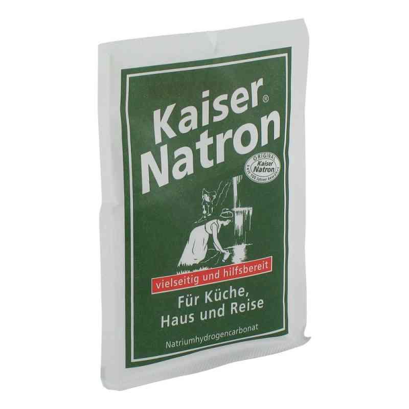 Kaiser Natron Beutel  Pulver  bei versandapo.de bestellen