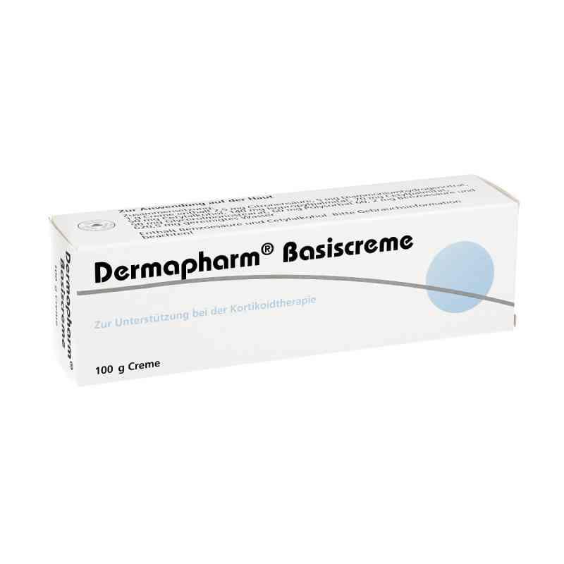 Dermapharm Basiscreme  bei versandapo.de bestellen