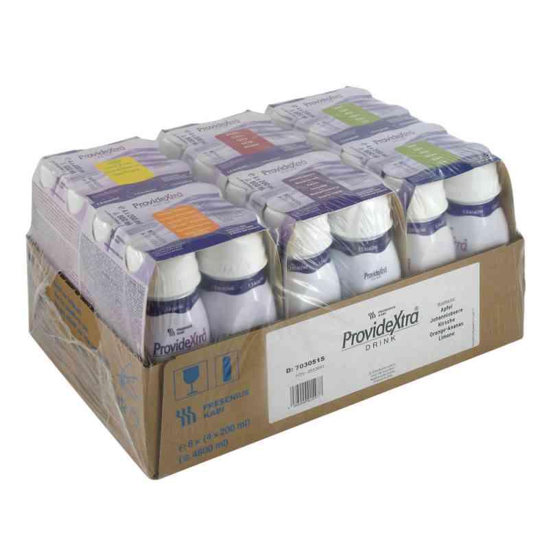 Provide Xtra Drink Mischkarton  bei versandapo.de bestellen