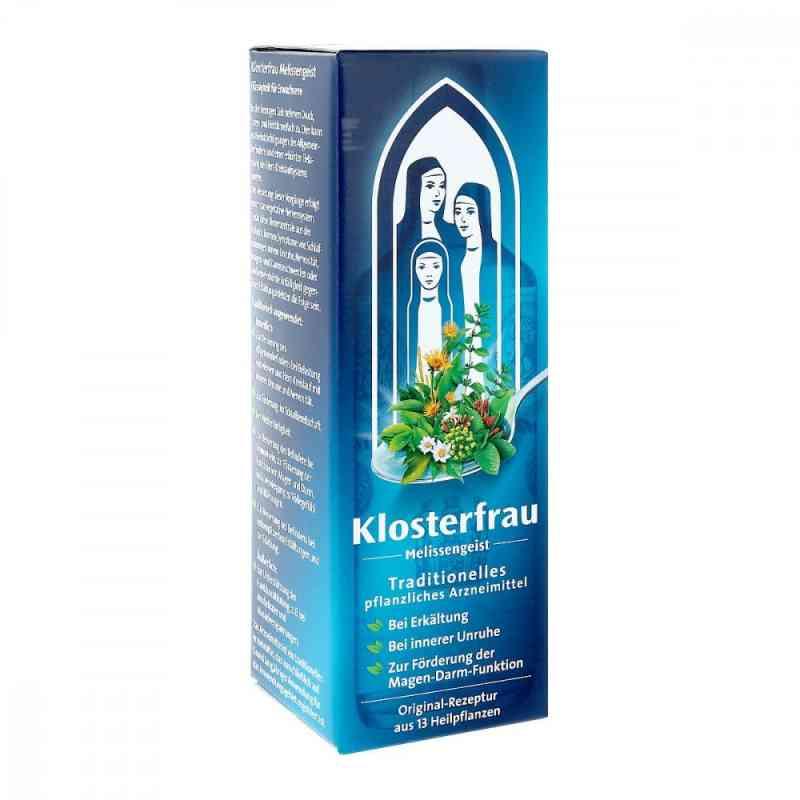 Klosterfrau Melissengeist Konzentrat  bei versandapo.de bestellen