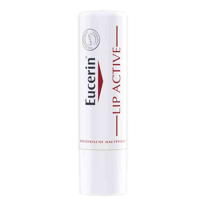 Eucerin pH5 Lip Aktiv Stift  bei versandapo.de bestellen