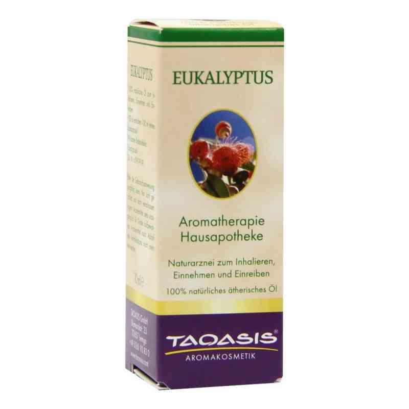 Eukalyptus öl Arzneimittel  bei versandapo.de bestellen