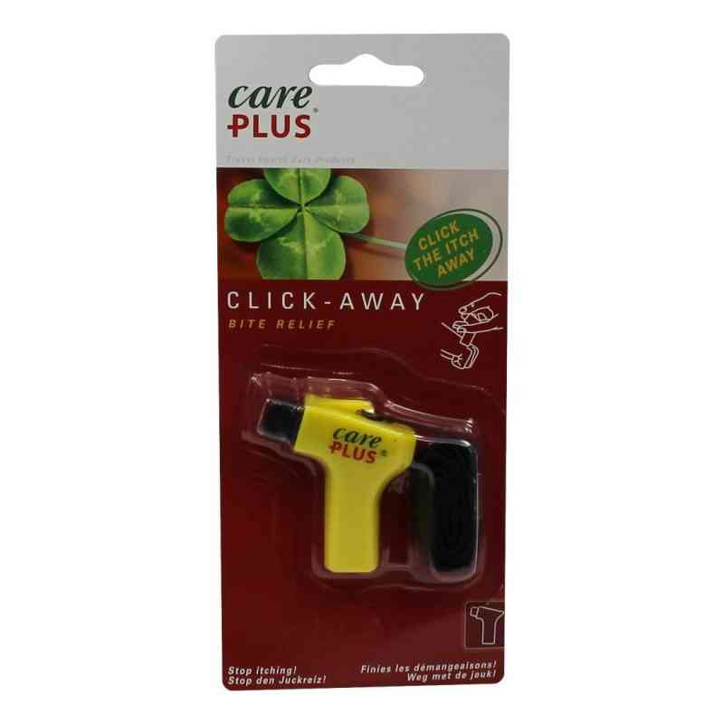 Care Plus Click Away Bite Relieve  bei versandapo.de bestellen