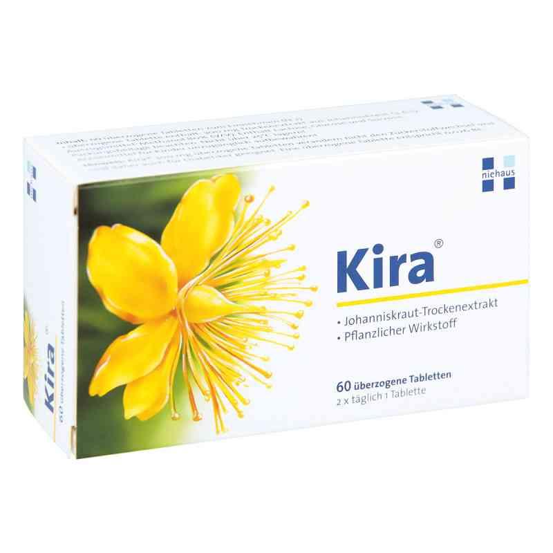 Kira 300mg  bei versandapo.de bestellen