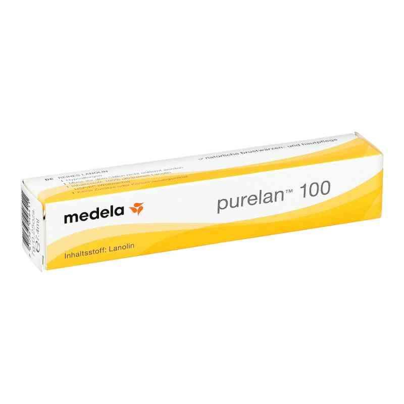 Medela Purelan 100  bei versandapo.de bestellen