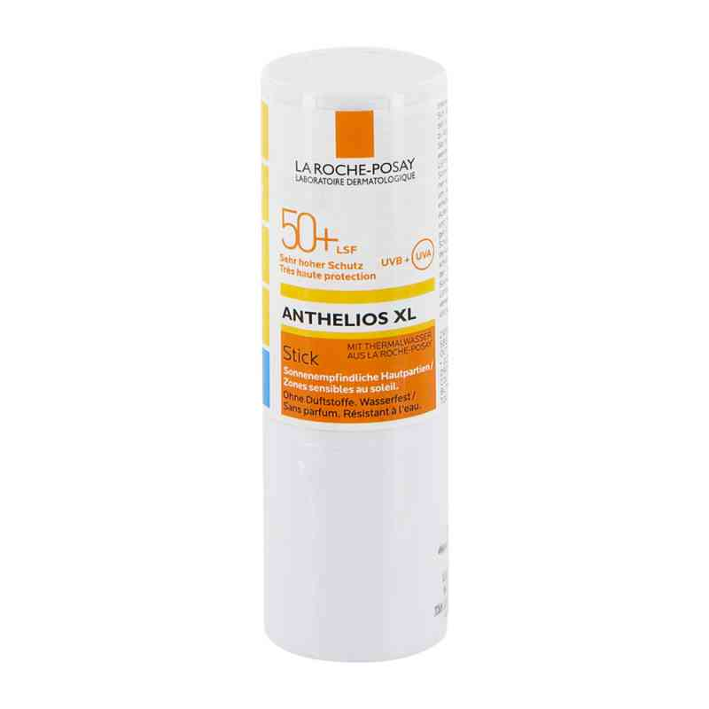 Roche Posay Anthelios Lsf 50+ empf.Hautpart.Stick  bei versandapo.de bestellen