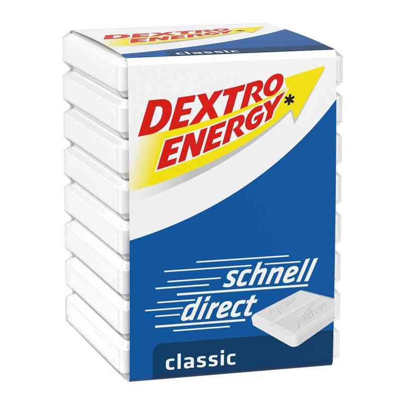 Dextro Energen classic Würfel  bei versandapo.de bestellen