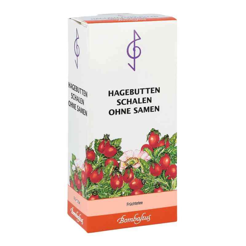 Hagebutten Schalen ohne Samen  bei versandapo.de bestellen