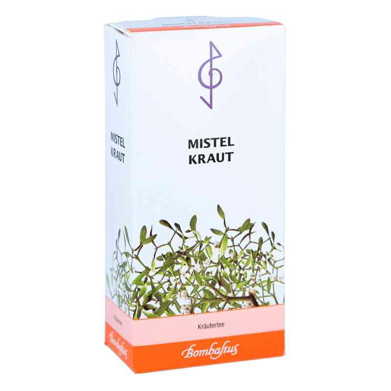 Mistelkraut Tee  bei versandapo.de bestellen