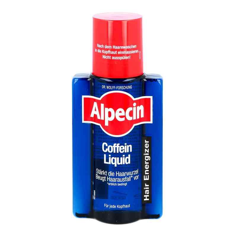 Alpecin After Shampoo Liquid  bei versandapo.de bestellen