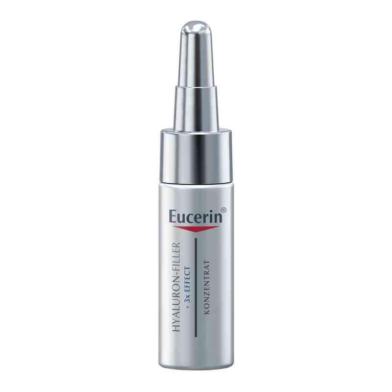 Eucerin Anti-age Hyaluron-filler Serum Konzentrat  bei versandapo.de bestellen