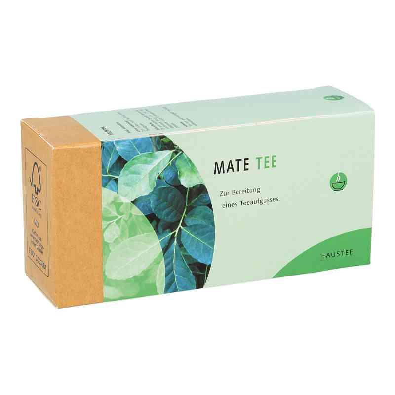 Mate Tee Filterbeutel  bei versandapo.de bestellen