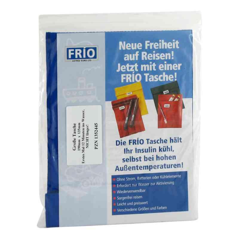 Frio Kühltasche gross  bei versandapo.de bestellen
