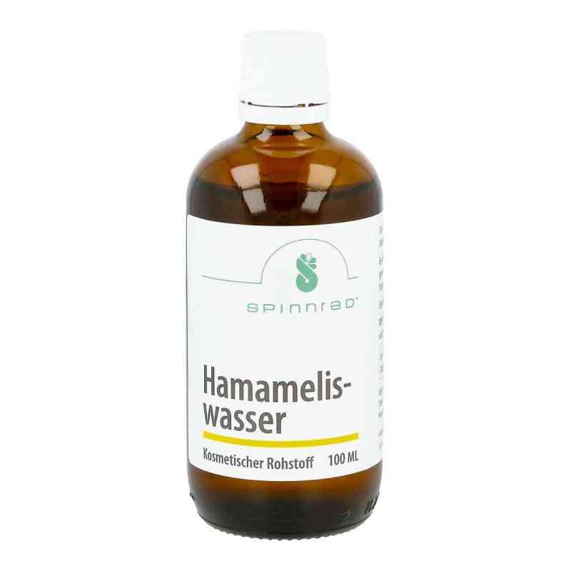 Hamamelis Wasser  bei versandapo.de bestellen