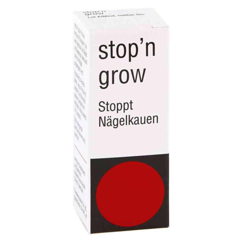 Stop N Grow  bei versandapo.de bestellen