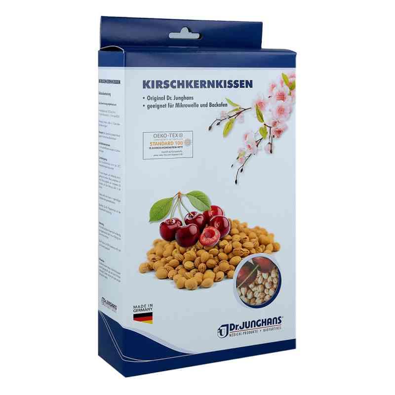 Kirschkernkissen 20x30 cm für Mikrowelle  bei versandapo.de bestellen