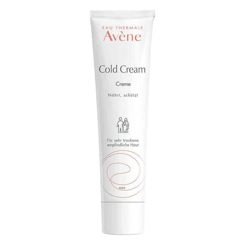 Avene Cold Cream Creme  bei versandapo.de bestellen