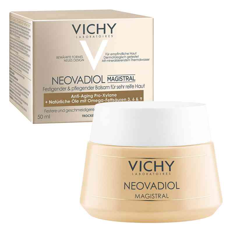 Vichy Neovadiol Magistral Creme  bei versandapo.de bestellen