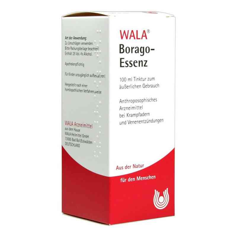 Borago Essenz  bei versandapo.de bestellen