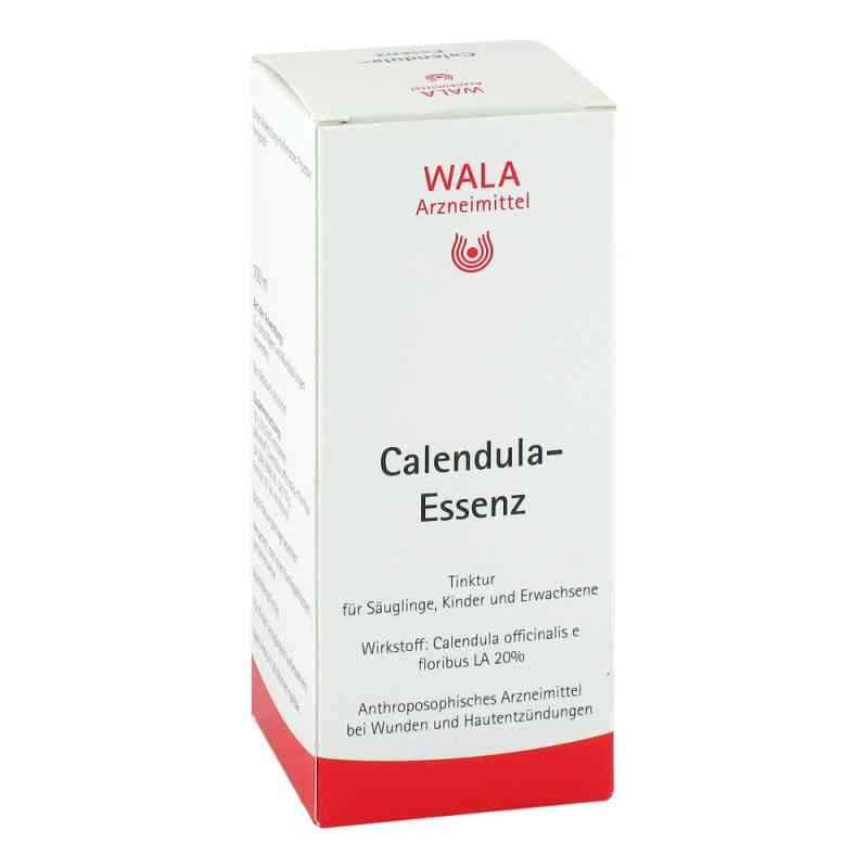 Calendula Essenz  bei versandapo.de bestellen