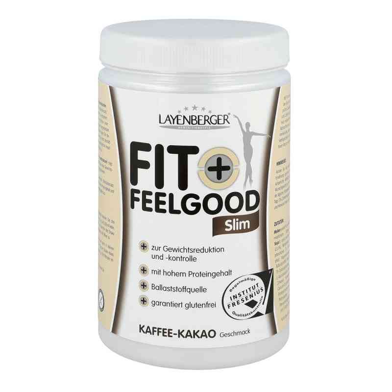 Layenberger Fit+Feelgood Slim Schoko-Kaffee  bei versandapo.de bestellen