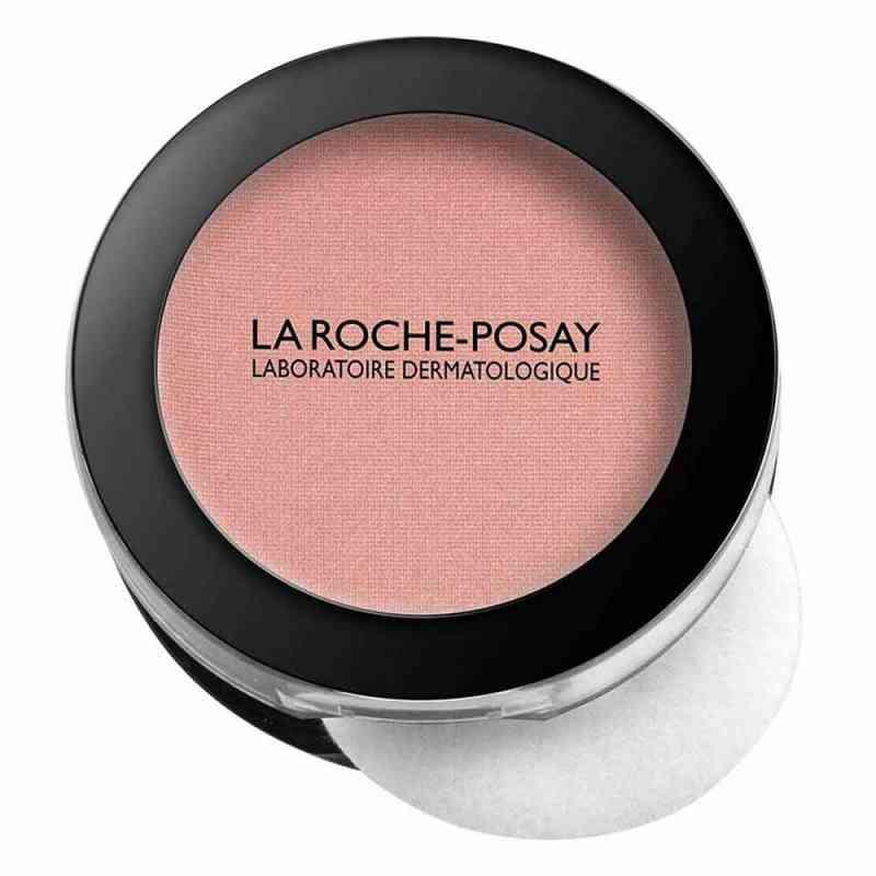 Roche Posay Toleriane Teint Blush Nummer 2  Rose  bei versandapo.de bestellen