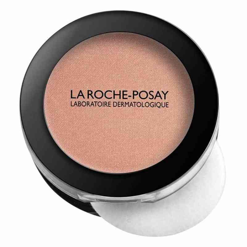 Roche Posay Toleriane Teint Blush Nummer 3  Caramel  bei versandapo.de bestellen