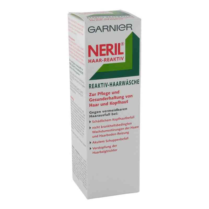 Neril Reaktiv Haarwäsche  bei versandapo.de bestellen