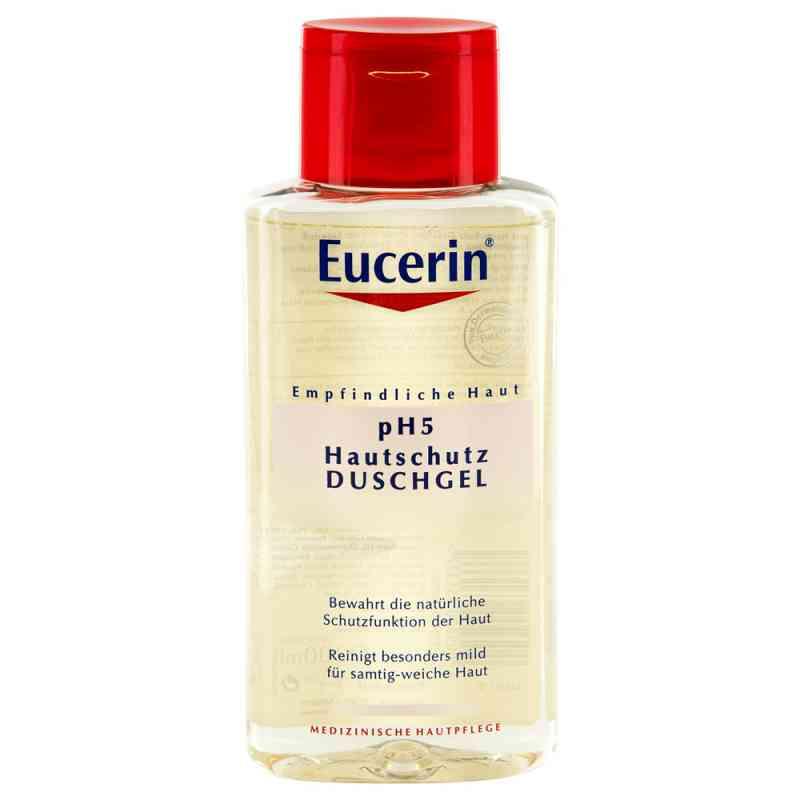 Eucerin pH5 Soft Duschgel  bei versandapo.de bestellen