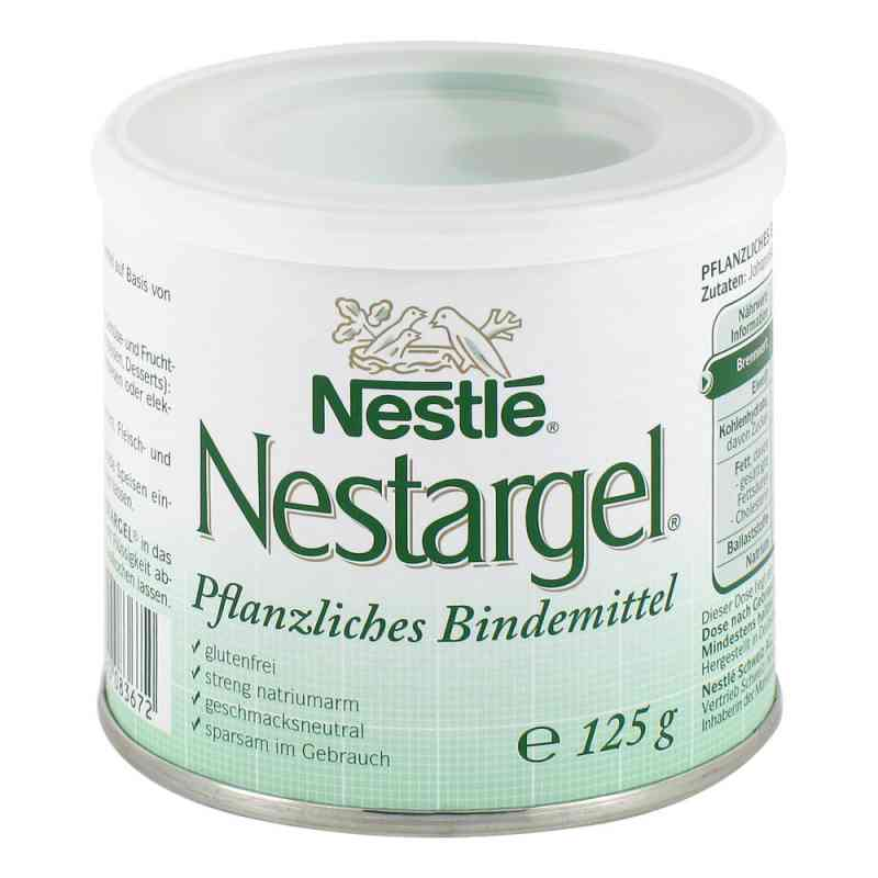 Nestle Nestargel Pulver  bei versandapo.de bestellen