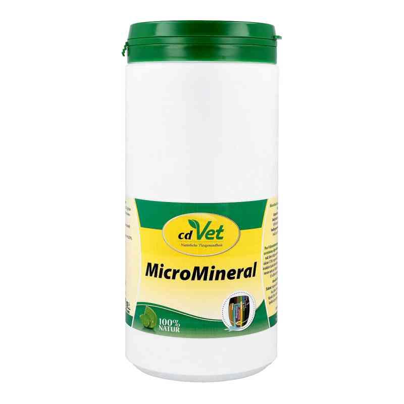 Micromineral veterinär   bei versandapo.de bestellen