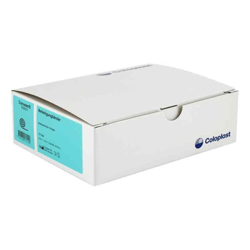 Conveen Befestigungsbänder 50501  bei versandapo.de bestellen