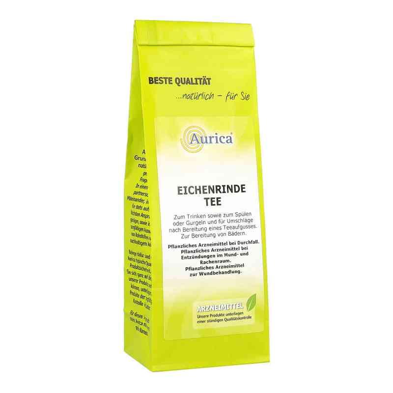 Eichenrinde Tee Aurica  bei versandapo.de bestellen