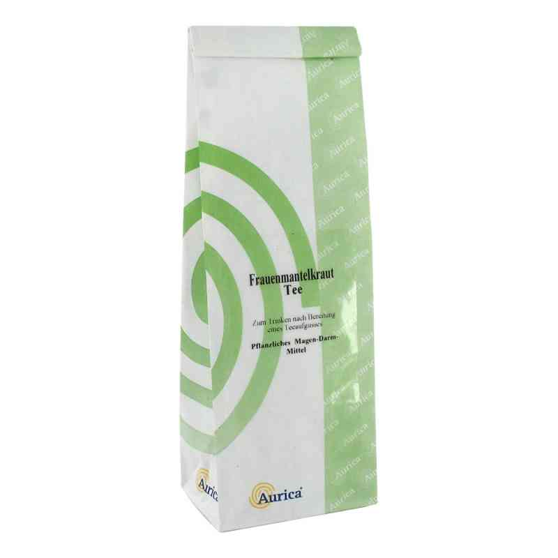 Frauenmantelkraut Tee Aurica  bei versandapo.de bestellen
